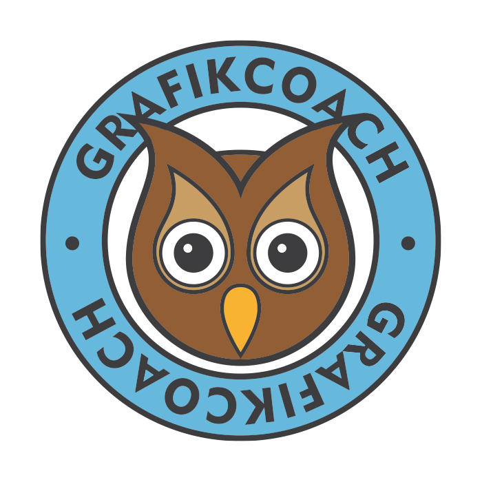 grafikcoach